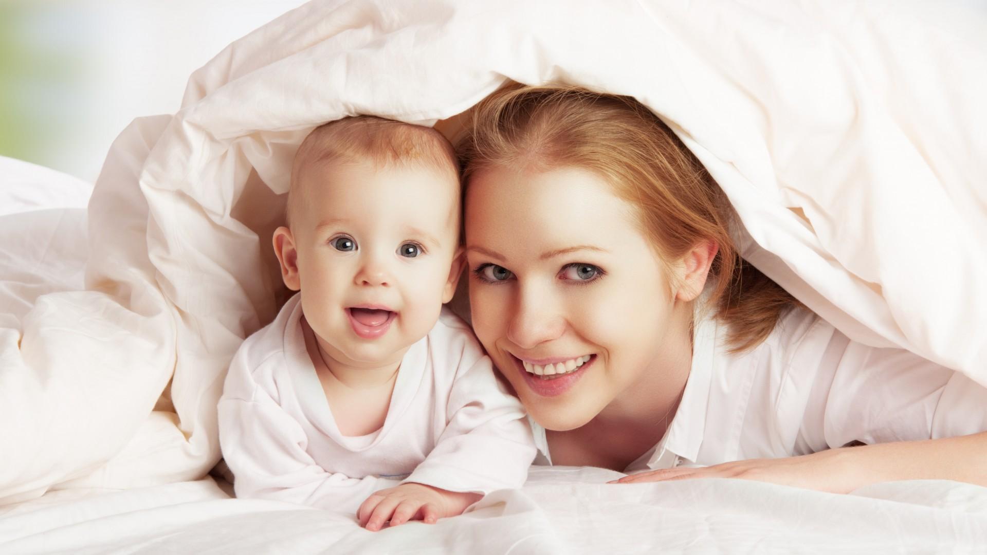 Секреты успеха в воспитании ребенка. Помощь профессионального тренера