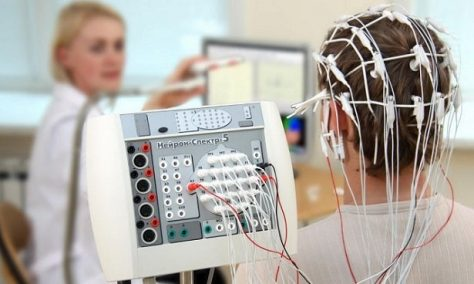 Обнаружен новый способ лечения детской эпилепсии