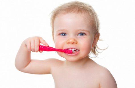5 мифов о молочных зубах, которые стыдно не знать