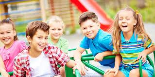 Какой частный детский сад выбрать?