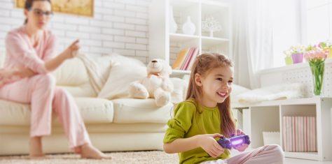 Можно ли запрещать что-то ребенку? Как это сделать правильно?