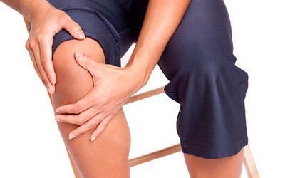 Протезирование коленного сустава: лучшие современные методы
