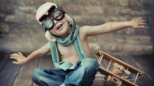 Диспраксия — нарушение координации движений у детей