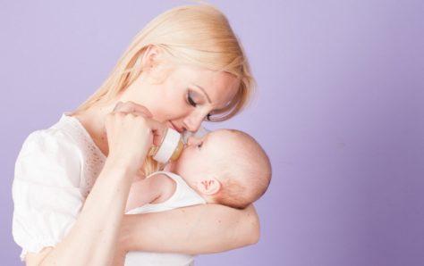 Мать-героиня! 42-летняя россиянка родила пятнадцатого ребенка