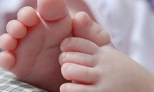 Недоношенные дети раньше стареют мозгом