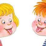 Ваш ребенок выговорит все буквы! Консультация логопеда в частном детском саду