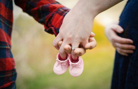 При каких болезнях нельзя рожать детей