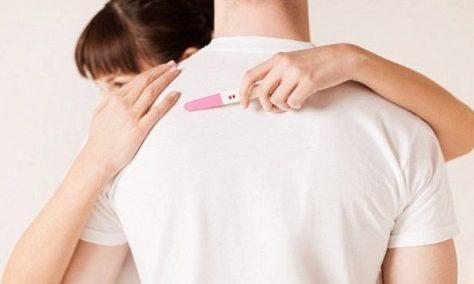 В женском бесплодии чаще всего виноваты мужчины