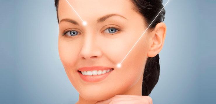 Особенности работы центра лазерной косметологии «Venus Clinic»