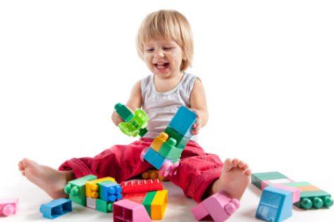 Детские товары: быстро и просто в нашем интернет-магазине
