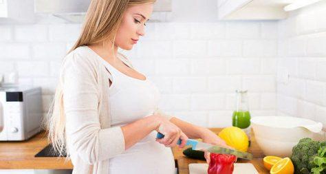Лишний вес матери может спровоцировать аутизм у ребёнка