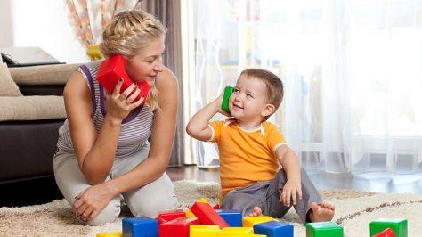 Психолог: Родители обязаны оставлять детей в одиночестве
