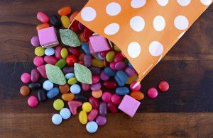 Раскрыта смертельная опасность сладкого
