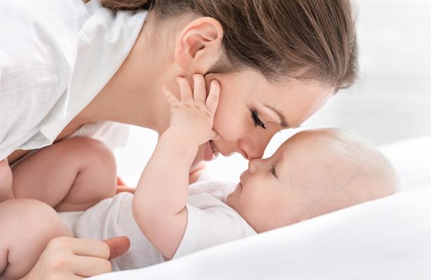 ребенок родился с гипертонией 1 степени