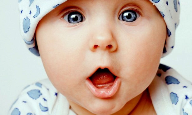 Основные признаки сотрясения мозга у ребенка