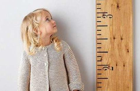 В каком возрасте девочки перестают расти?