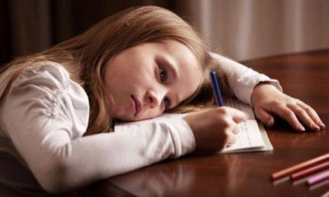 Найдена новая причина задержки развития речи у детей