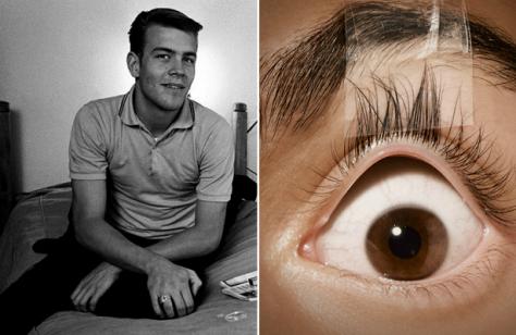 11 суток без сна: эксперимент школьника, бодрствовавшего 264 часа