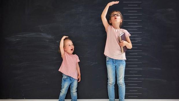 Низкий рост в детстве повышает шансы пострадать от инсульта