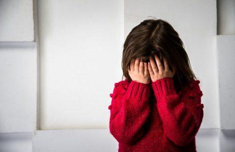 Врожденная шизофрения: как проявляется болезнь