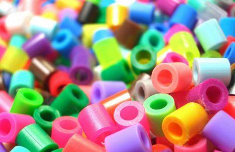 У 86% подростков в организме обнаружена устойчивая концентрация опасного компонента пластика
