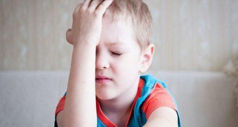 Что важно знать о детской эпилепсии