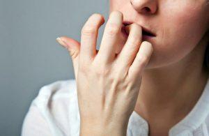 Как на здоровье человека влияют плохие привычки