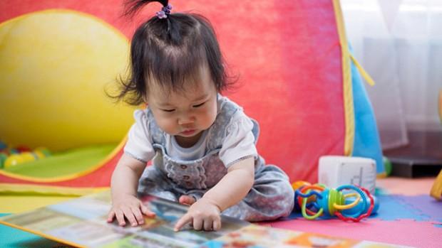 Добавки жирных кислот Омега-3 не влияют на когнитивные способности детей