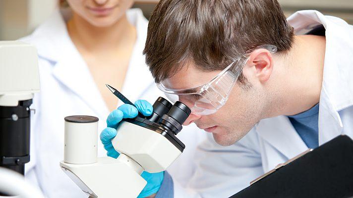 Родившиеся во время эпидемий дети имеют улучшенную иммунную систему — ученые