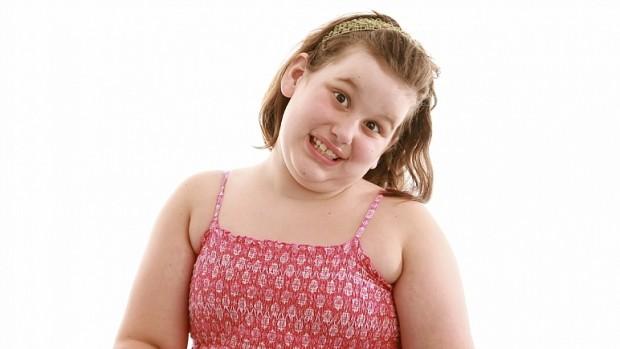 Подростковое ожирение является причиной нерегулярного менструального цикла