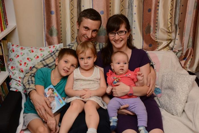 Реальные истории: мамы-антипрививочницы, которым есть что возразить врачам