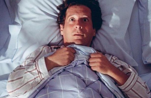 Ученый: некоторым парам лучше не спать вместе