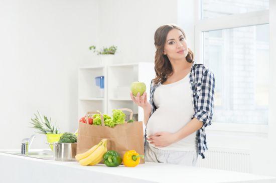 Что ждет женщин во время беременности и послеродового периода?