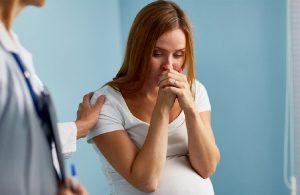 В Нефтеюганске рентгенохирурги спасли беременную женщину и её ребёнка