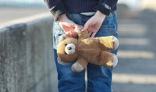 Современные дети стали лучше себя контролировать