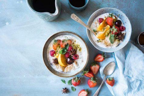 Медики рассказали, какой прием пищи обязателен для детей