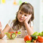 Риск авитаминоза у детей: что за этим стоит?