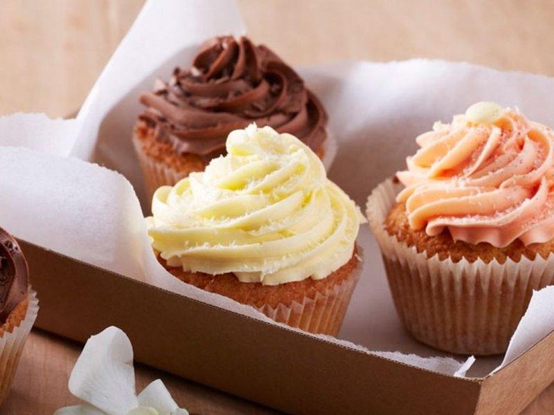 Пищевая упаковка губит здоровье детей