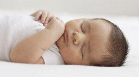 Новый домашний анализ ДНК способен выявить 193 болезни у ребенка