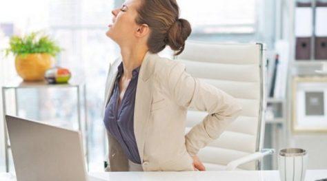 Почечные колики для женщин тяжелей боли при родах