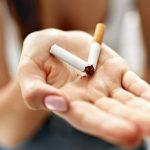 Курение при беременности повышает риск аутизма