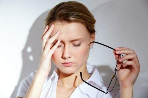 Народные рецепты для восстановления гормонального фона