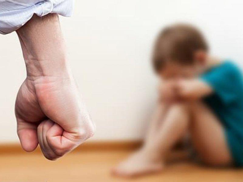Насилие над детьми меняет гены нескольких поколений