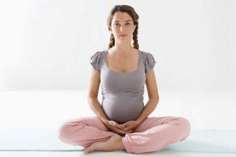 Почему возникает геморрой при беременности и как его лечить?