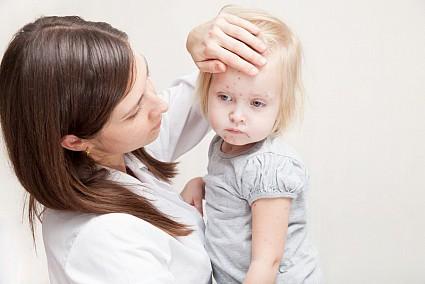 Тотальный контроль может сделать из ребенка хулигана