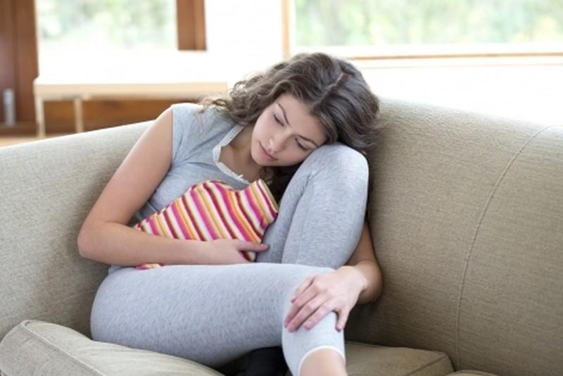 Менструация: правда и выдумка о том, что можно делать в особые дни