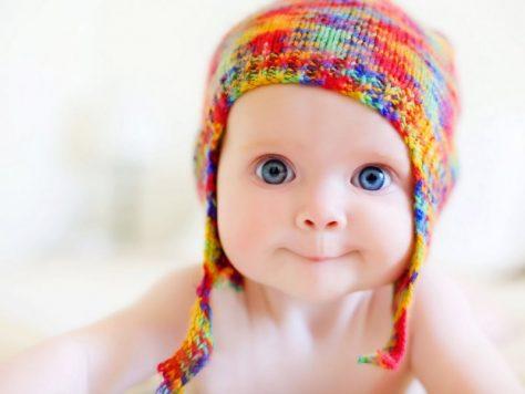 Вещи для детей, которые бесполезно покупать до родов