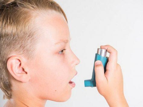 Зачатые после ЭКО дети чаще болеют астмой