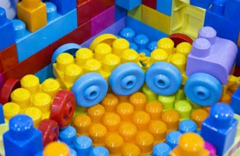 Активность мозга матери влияет на внимание ребенка