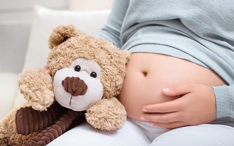 Косметологи подсказали, как уберечь кожу от растяжек во время беременности